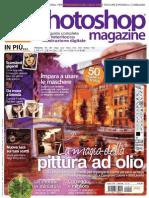 Photoshop Magazine Aprile 2010