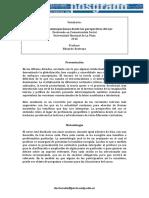 seminario_teorias_contemporaneas
