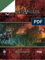 lotr_rules_es.pdf