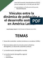 Poblacionydesarrollosostenible CELFI JorgeRodriguez.borradorFinal 06-06-2017