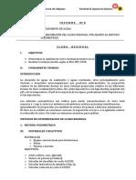 Cloro Residual.doc