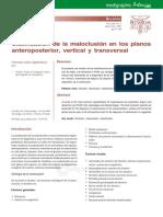 Maloclusiones.pdf