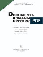 DRH-A-07-1571-1584.pdf