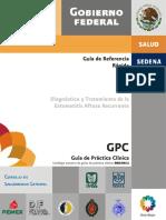 estomatitis.pdf