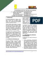 Sensitização Inox.pdf
