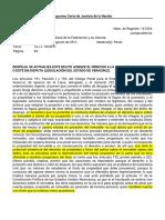 Semanario Judicial de La Federación - Tesis 161324[1]