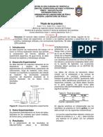attachment(156).pdf