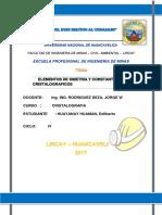 YACIMIENTOS YULI GRUPAL.docx