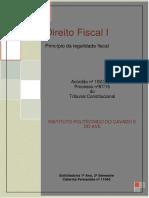 TRABALHO FISCAL.docx