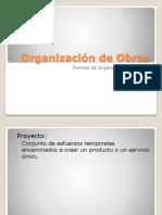 FormasdeOrganizaci_ndeObras