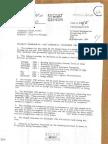 1. German Submarine Deal_IKW