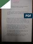 2. German Submarine Deal_Kohl Assistance