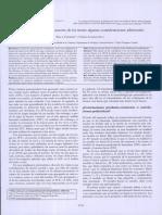 Ferrando, P. J., & Lorenzo-Seva, U. (2014)..pdf