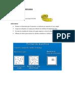 Informe Biometria 4 -2da Parte