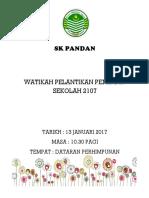 BUKU PROGRAM PENGAWAS.docx