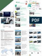toyotakaikan_e.pdf