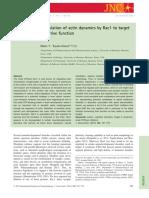 Tejada Simon 2015 Journal of Neurochemistry