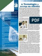 jornal_141.pdf
