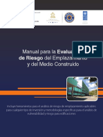 Manual Emplazamiento Seguro