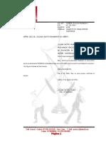 03.- ESCRITO DEL PROFESOR JULIAN CASTRO HUARO.docx