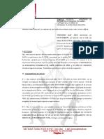 5.- SOLICITUD POR HABER CUMPLIDO 20 Y 25 AÑOS DE SERVICIOS - REINTERGRO - TEODOMIRA BLAS JARA.docx