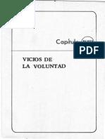 13.- Vicios de la Voluntad.pdf