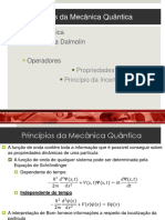 05_Postulados