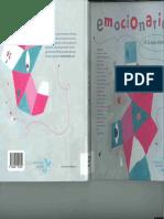 -Emocionario (andi)pdf.pdf