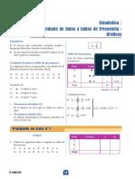 Aritmetica 1º-4to Bim