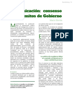 Mario-Riorda - Comunicacion. Consenso Beerderberg.pdf