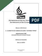 A10_-_Accesorios_roscados_de_acero_forjado.pdf