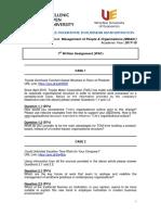 MBA61-WA1-201718.pdf