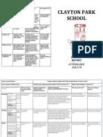 copy of lenard daniel term 2 report