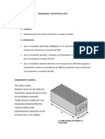 300276756-Transmisor-y-Receptor-de-Fdm.docx