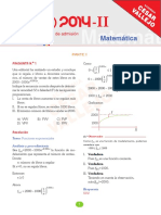 2014-II-MATEMATICA.pdf