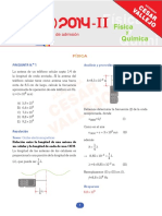 2014-II-FISICA-QUIMICA.pdf