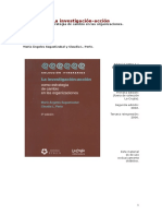 1La Investigacion de La Practica (1)