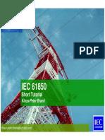 40309841-iec61850-tutoria.pdf