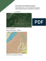 Campaña Geotecnica via Neiva