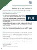 Resumo1.pdf