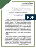 16-16-2-PB (3).pdf