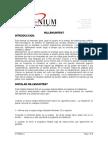 Manual Millenium Test.doc