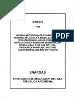NAG-235.pdf