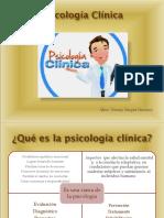 2-conceptos-básicos.pdf