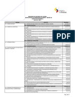 16-Plan Anual Inversiones Entidad Proyecto