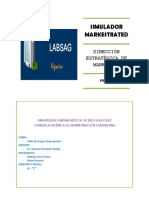 234164387-Informe-de-Markestrated.docx