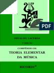 77989536-Compendio-de-Teoria-Elementar-da-Musica-Osvaldo-Lacerda.pdf