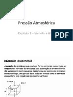 2-Pscrometria-PressaoAtmosferica