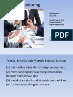 PPT Chapter 11 Kelompok 10-9-1