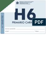 H64BALUNO